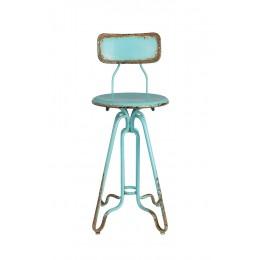 Barová židle OVID OCEAN