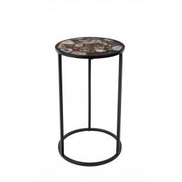 Odkládací stolek Agate
