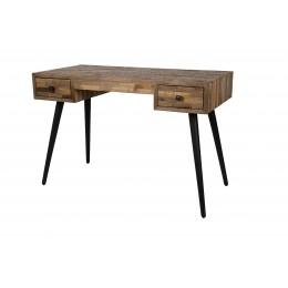 Psací stůl LEO