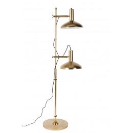 Stojací lampa KARISH