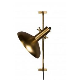 Nástěnná lampa KARISH