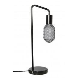 Tepee  stolní lampa