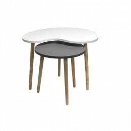 Konferenční stolek COMPASS