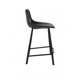 Barová židle Franky Stool B,black
