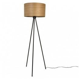 Stojací lampa Woodland