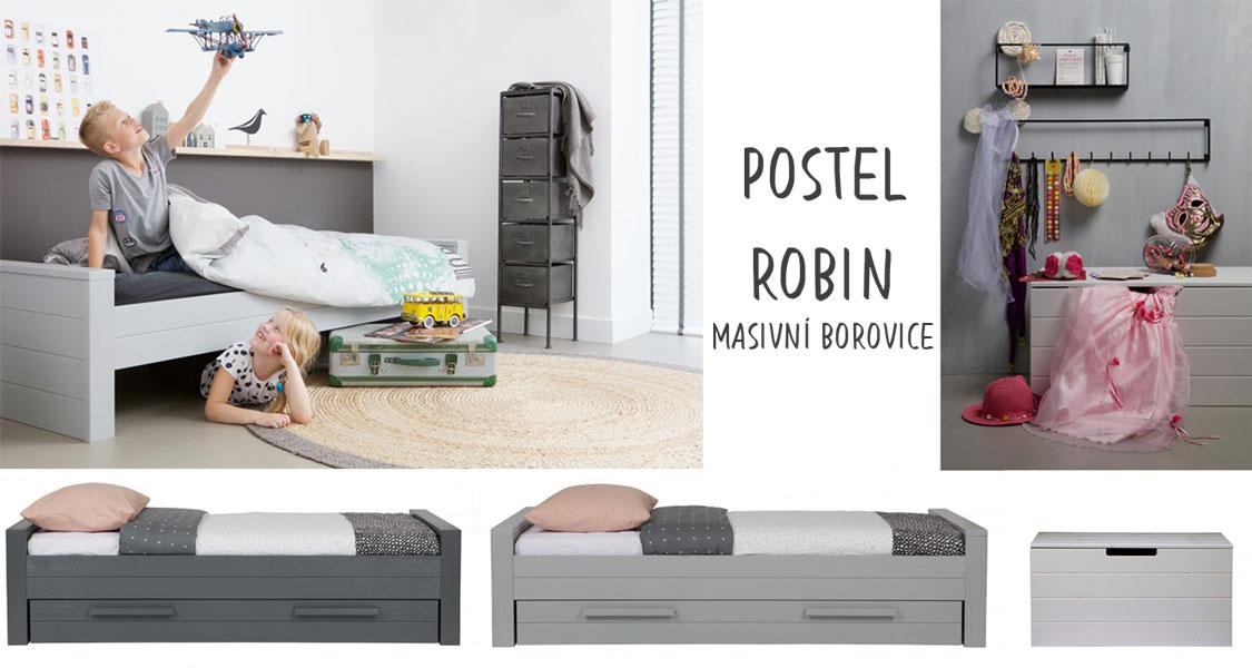 robin-postel-detska