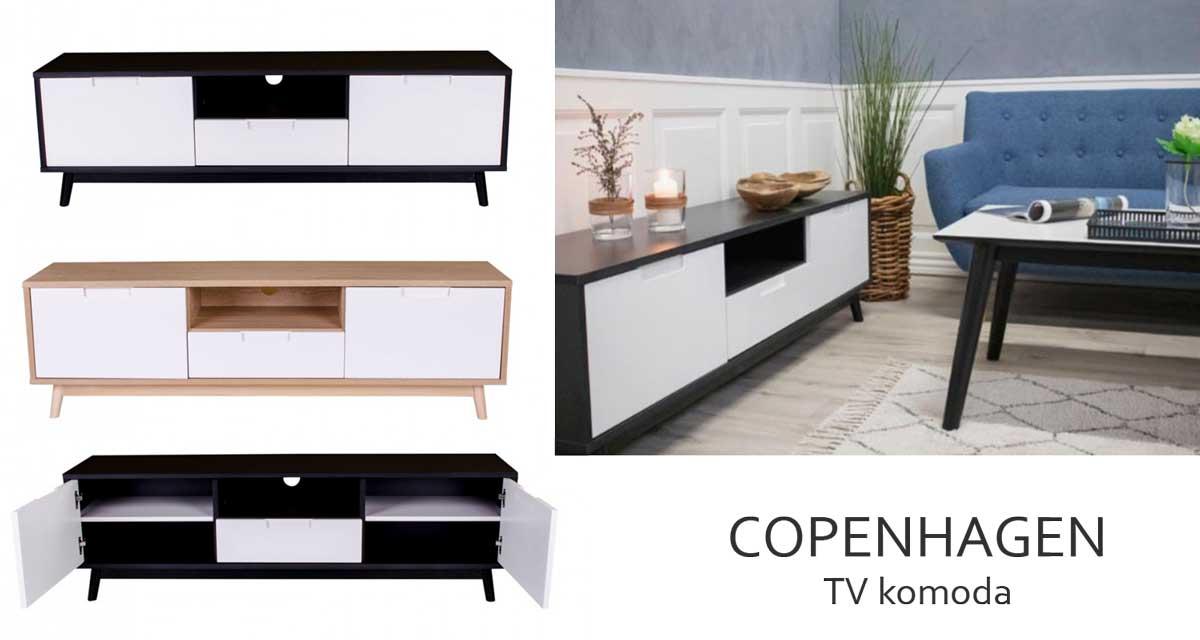 tv-skrin
