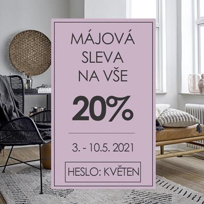 banner-novinky