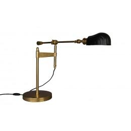 Stolní lampa LILY DUTCHBONE