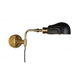 Nástěnná lampa LILY DUTCHBONE
