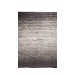 Koberec OBI, 170x240 grey
