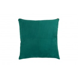Pillow MACE, green