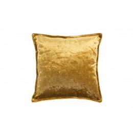 Polštář TESS, gold