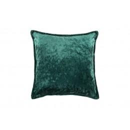 Polštář TESS, green