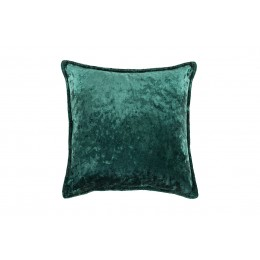 Polštář Zuiver TESS, green