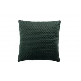 Polštář Zuuiver STERRE, dark green
