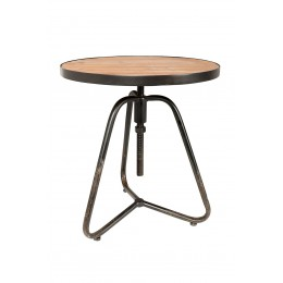 Odkládací stolek DENZEL