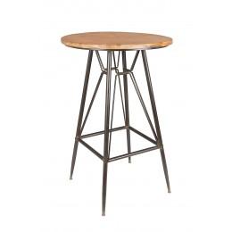Barový stůl WHISKEY