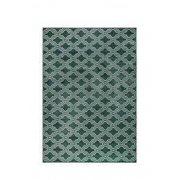 Koberec FEIKE, 160x230 green
