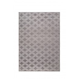 Koberec FEIKE, 160x230 grey