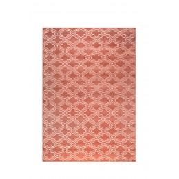 Koberec FEIKE, 160x230 pink