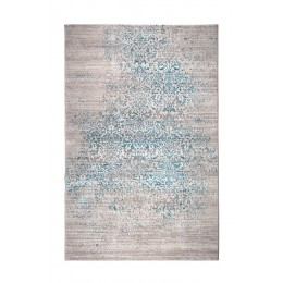 Koberec MAGIC 160x230 cm, Ocean