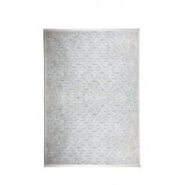 Koberec YENGA 160x230 cm, breeze