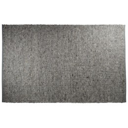 Koberec PURE 160x230 cm, light grey