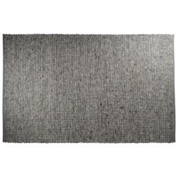 Koberec PURE 200x300 cm, light grey
