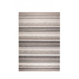 Koberec ARIZONA 170x240 cm, grey