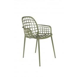 Židle ALBERT KUIP GARDEN, green