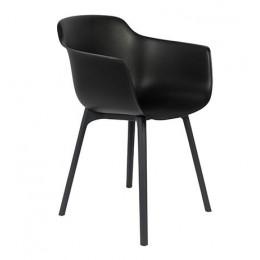 Židle MAE BLACK