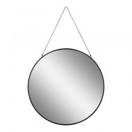 Zrcadlo Marsala