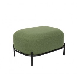 Taburet POLLY, green