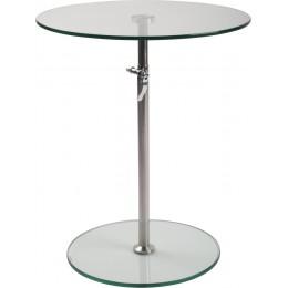Odkládací stolek Karena