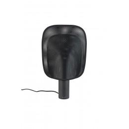 Stolní lampa MAI S, black