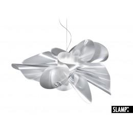 ÉTOILE prisma SLAMP