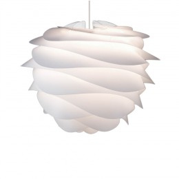 CARMINA UMAGE (Vita) závěsné,bílá,Ø 48 cm,2056