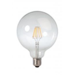 LED žárovka dekorační 6W
