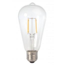LED žárovka dekorační