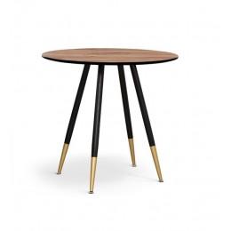 Konferenční stolek VIKTOR II