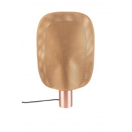 Stolní lampa ZUIVER MAI M, copper