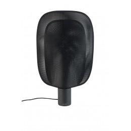 Stolní lampa ZUIVER MAI M, black
