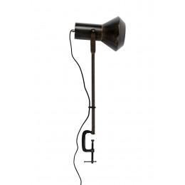 Stolní lampa DUTCHBONE VOX