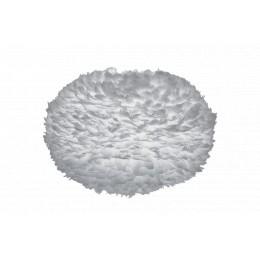 EOS XL UMAGE (Vita) light grey , závěsné 2086, 75cm