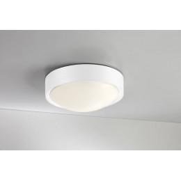 Nordlux Cover LED