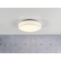 Nordlux Melo LED