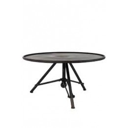 Konferenční stolek BROK