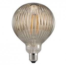 Nordlux LED žárovka Avra E27 2W 2200K 1426070