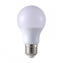 Nordlux LED žárovka E27 9W 2700K 1500270